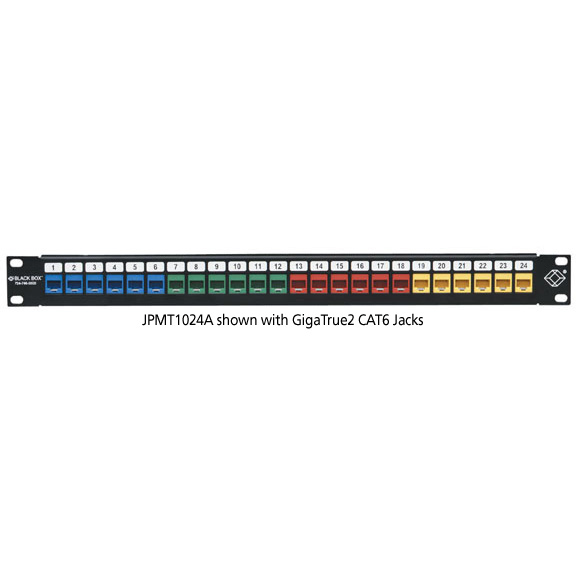 Optical Patch Panel Visio Stencil Strongwindblind