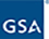 GSA Product Logo