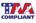 TAA Product Logo