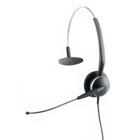 GN Netcom GN2110-ST SoundTube Monaural Headset