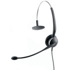 GN Netcom GN2120 Noise Canceling Monaural Headset