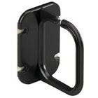 Wallmount Cable Hanger - 2.4