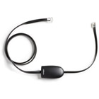 Jabra Headset Hookswitch Control (HHC) Adapter for Cisco Unified IP Phones