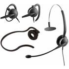 GN Netcom GN2124 Noise Canceling Mono Headset