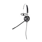 Jabra GN2420 Noise Cancelling Headset, Mono