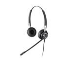 Jabra GN2425 Noise Cancelling Headset, Binaural