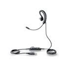 Jabra UC Voice 250 Mono Headset