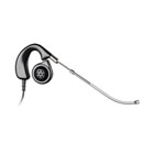 Plantronics H41 Mirage Headset Tube