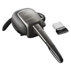 Jabra SUPREME UC MS Headset