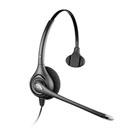 Plantronics SupraPlus Wideband HW251N (Monaural) Headset