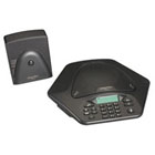 ClearOne MAX Wireless Expandable Conference Phone