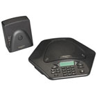 ClearOne MAX EX Expandable Conference Phone