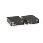ServSwitch DVI-D Plus USB HID Extender Kit, Single-Video