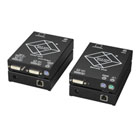 ServSwitch Single DVI CATx KVM Extender, PS/2