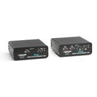 ServSwitch Fiber KVM Extender II-SM, Single-Mode