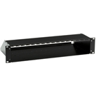 ServSwitch Wizard Extender Rackmount Chassis