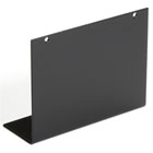 Blanking Plate for Rackmount Chassis, Four-Slot