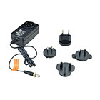 Video Extender Power Supply Unit - 4K, HDMI, IR, RS-232, 24 Volt, 1.25 Amp
