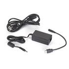Wizard Multimedia Extender LP Optional Power Supply