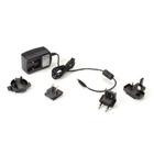 Spare Power Supply for AVX-DVI-FO-MINI Extender Kit
