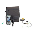 Cable Inspector Cable Tester