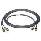 High-Speed DS-3 Coax Cable, BNC-BNC, 50-ft. (15.2-m)