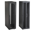 Elite Server Cabinet, 84