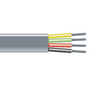 Telephone Bulk Cable, 500-ft. (152-m)