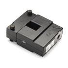 AlertWerks Split-Core Current Transformer, 200/5A