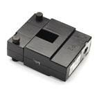 AlertWerks Split-Core Current Transformer, 300/5A