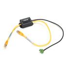 AlertWerks DC Voltage Sensor