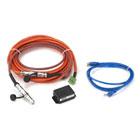 AlertWerks Rope Fuel Sensor, 3-Meter