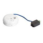 AlertWerks Photoelectric Smoke Detector