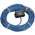 AlertWerks Water Sensor, 60-ft. Cable
