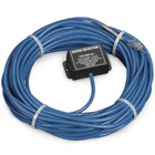 AlertWerks Water Sensor, 100-ft. Cable