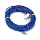 AlertWerks Security Sensor/Contact, 60-ft. Cable
