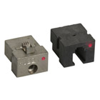 Universal RJ Crimp Tool Replacement Die Sets, RJ-22 4-Position