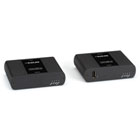 USB Ultimate Extender over UTP, 1-Port