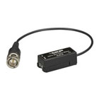CCTV Mini-Coax Video Balun