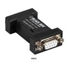 DB9 Mini Converter (USB to Serial) - USB/RS-485 (4-wire, DB9)