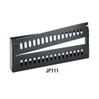 Modular Junction Panels—DB Series, DB15