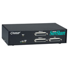 ServSwitch ServShare, 2-Port