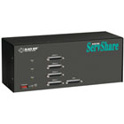 ServSwitch ServShare, 4-Port
