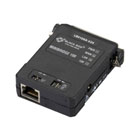 MiniBridge 10/100BASE-T with WAN Interface, RS-232/V.24 DB25 Female