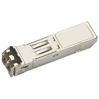 Small Form Factor Pluggable (SFP) Optical Transceiver, Single-Mode, 1310-nm, 30 km