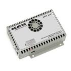 Dynamic Fiber Conversion System Desktop Managed Media Converter, (1) 10GBASE-T Port to (1) SFP+ Slot