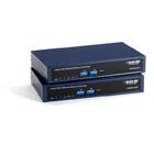 T1/E1 Ethernet Network Extender Kit - 1-Port