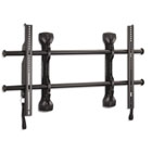 Chief FUSION Wall Mount, Fixed Micro-Adjustable, for 37