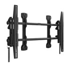 Chief FUSION Wall Mount, Pull-Out, for 37