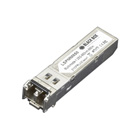 LanScopePro Multimode SFP, 1.25 Gbps, 850-nm, 550 m